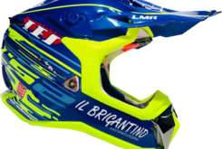 LS Helmets Dakar 2018 4