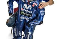 Maverick Viñales Yamaha MotoGP 2018 07