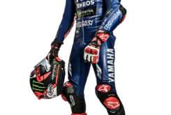 Maverick Viñales Yamaha MotoGP 2018 08
