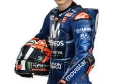 Maverick Viñales Yamaha MotoGP 2018 12