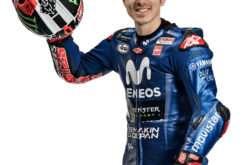 Maverick Viñales Yamaha MotoGP 2018 15