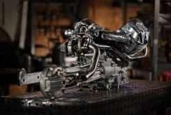 Moto Guzzi V9 Roamer turbo rodsmith 03