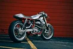Moto Guzzi V9 Roamer turbo rodsmith 13