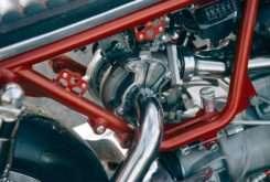 Moto Guzzi V9 Roamer turbo rodsmith 15