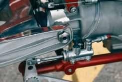 Moto Guzzi V9 Roamer turbo rodsmith 16