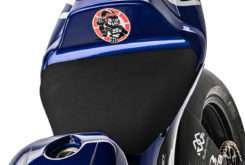 MotoGP Yamaha YZR M1 2018 Maverick Viñales 10