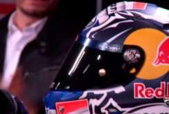 Presentacion Ducati MotoGP 2018 8
