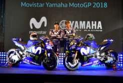 Presentacion Movistar Yamaha MotoGP 2018 01