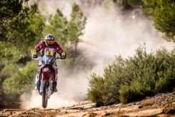 Previa Dakar 2018 11