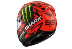 Shark Race R Pro Austria 2