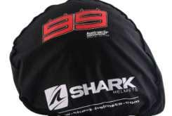Shark Race R Pro Austria 9