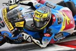 Test Sepang MotoGP 2018 Segunda jornada 36
