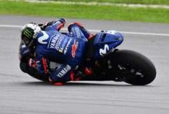 Test Sepang MotoGP 2018 Segunda jornada 37