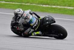 Test Sepang MotoGP 2018 Segunda jornada 40