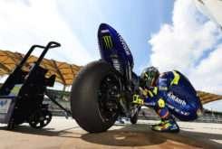Test Sepang MotoGP 2018 Tercera jornada 22