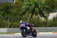 Test Sepang MotoGP 2018 Tercera jornada 61