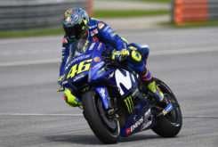 Test Sepang MotoGP 2018 galeria 19