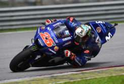 Test Sepang MotoGP 2018 galeria 22