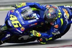 Test Sepang MotoGP 2018 galeria 25