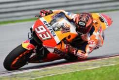 Test Sepang MotoGP 2018 galeria 33