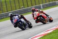 Test Sepang MotoGP 2018 galeria 5
