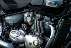 Triumph Bonneville Speedmaster 2018 42