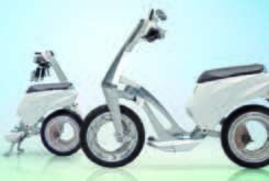 Ujet scooter electrico 03