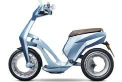 Ujet scooter electrico 04