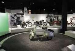 Universo Moto Alcobendas 36