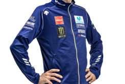 Valentino Rossi Yamaha MotoGP 2018 04