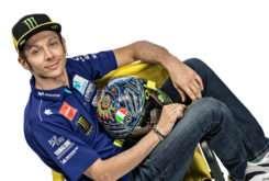 Valentino Rossi Yamaha MotoGP 2018 06