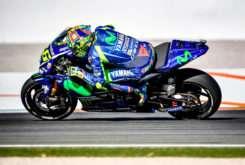 Valentino Rossi Yamaha MotoGP 2018 01
