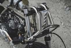 Yamaha SR400 Mentadak Beautiful Machines 06