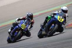 Yamaha YZF R1 Cup España 02