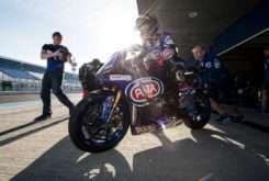 alex lowes motorbike magazine1