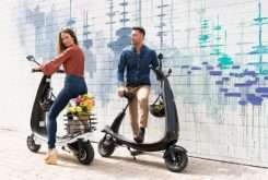 ford ojo electric scooter 15