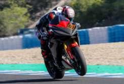 torres test motorbike magazine
