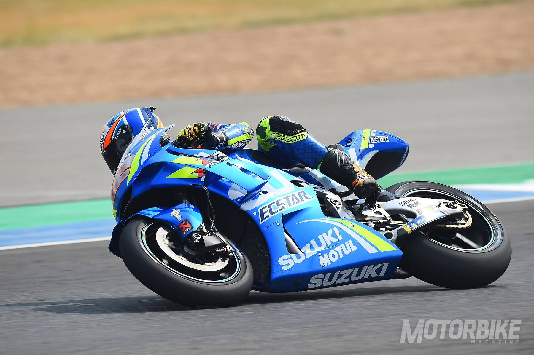 App Noticias Motogp | MotoGP 2017 Info, Video, Points Table