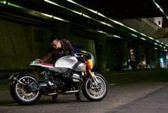 BMW R nineT Autobahn Streak JSK 01