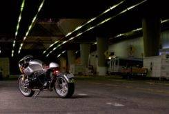 BMW R nineT Autobahn Streak JSK 08