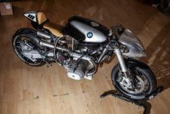 BMW Silver Bullet MK2 2018 XTR Pepo 03