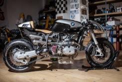 BMW Silver Bullet MK2 2018 XTR Pepo 04
