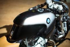 BMW Silver Bullet MK2 2018 XTR Pepo 05