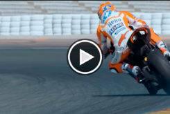 Casey Stoner Ducati Panigale V4 01