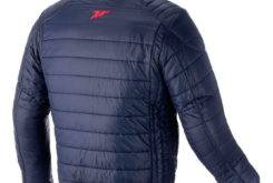 Chaqueta Seventy Degrees SD A5 Man