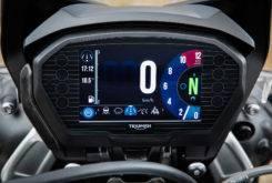 Cuadro mandos Triumph Tiger 800 XCa 2018 1