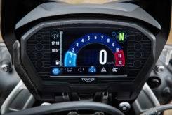 Cuadro mandos Triumph Tiger 800 XCa 2018 2