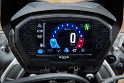 Cuadro mandos Triumph Tiger 800 XCa 2018 3
