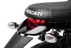 Ducati Scrambler Hashtag 2018 04