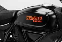 Ducati Scrambler Hashtag 2018 10